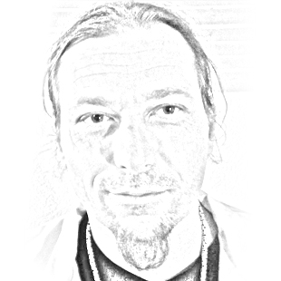 Alain Delley